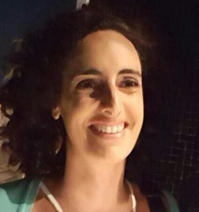 Sandra Fiorino